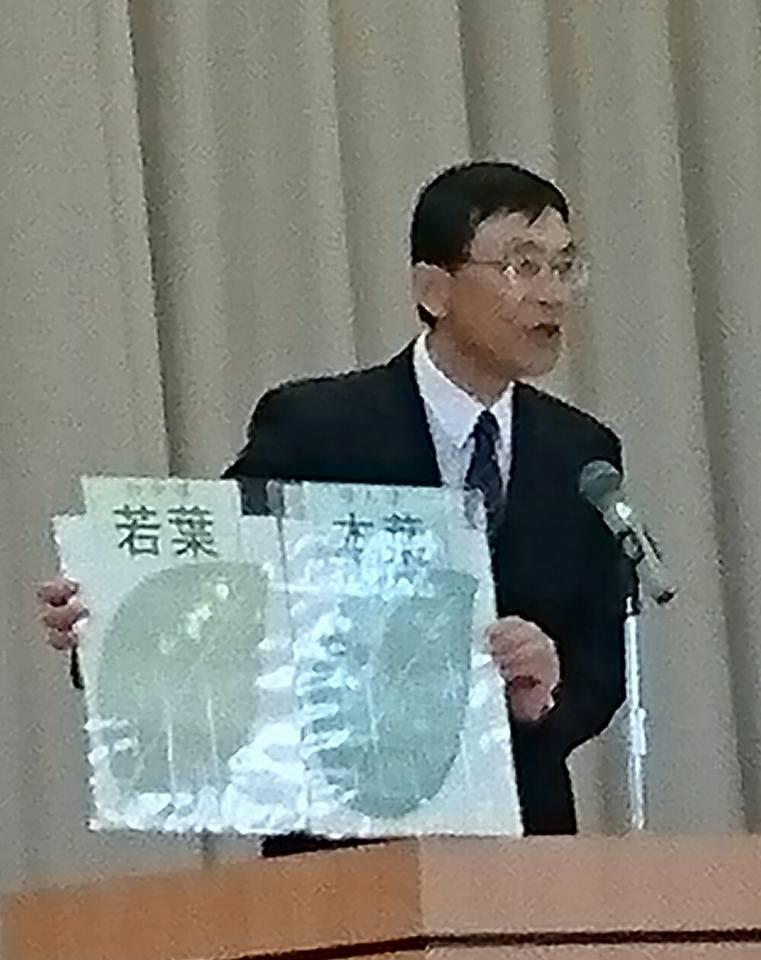 【高田特別支援学校成人式 2018】-2