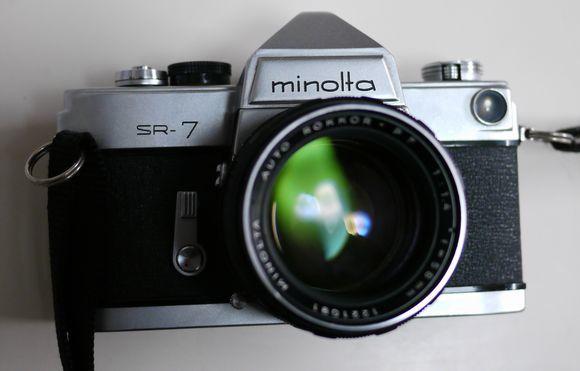 sr-7-2m (2)