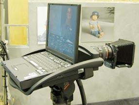 Foveon_digital_camerasystem.jpg
