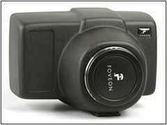 protocamera.jpg