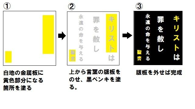 bible-sign1.jpg