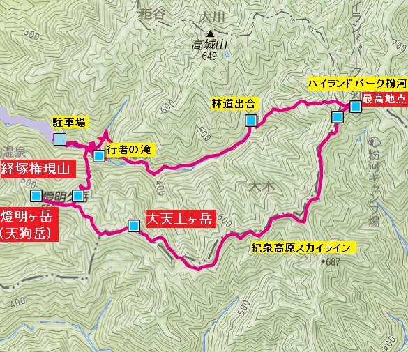 inunakiyama_route02a.png