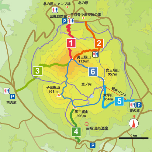 mountain_sanbe01.jpg