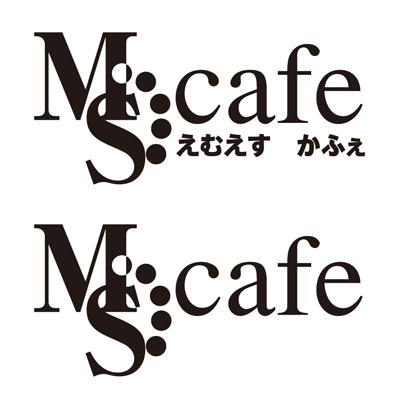 MScafe_ol小
