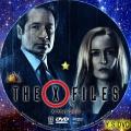 Xファイル シーズン11 dvd1