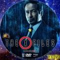 Xファイル シーズン11 dvd2