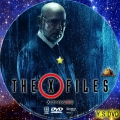 Xファイル シーズン11 dvd3