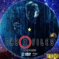 Xファイル シーズン11 dvd4