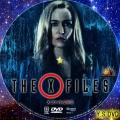 Xファイル シーズン11 dvd5