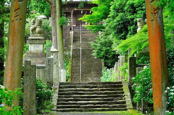 5惣河内神社180610