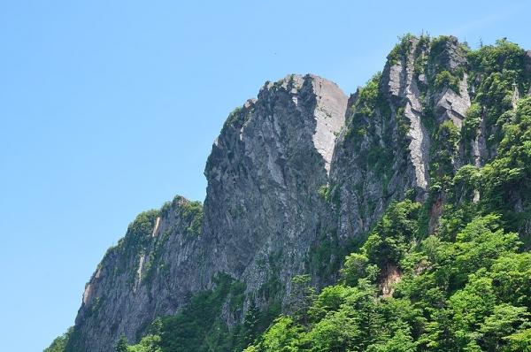 14石鎚山180625