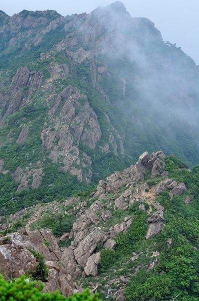 19岩山180719