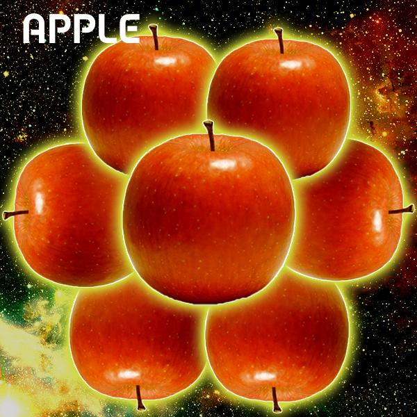 fruitsvegetables1.png