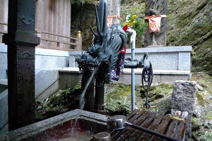 奈良の神社、仏閣   脳天大神  152