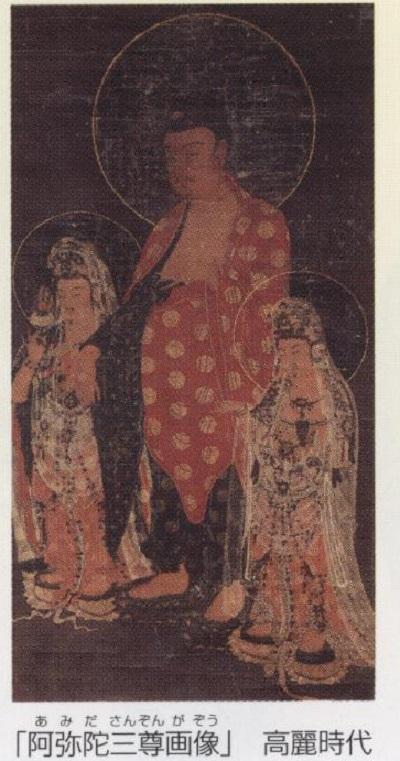 イメージ (1040)
