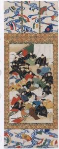イメージ (1155)