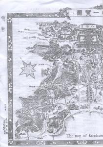 イメージ (1219)