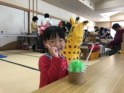 oyakofesu2018042902.jpg