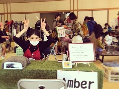 oyakofesu2018042907.jpg
