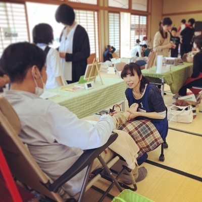 oyakofesu2018042923.jpg