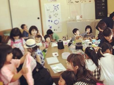 oyakofesu2018042924.jpg
