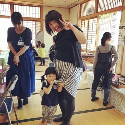 oyakofesu2018042927.jpg