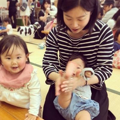 oyakofesu2018042931.jpg