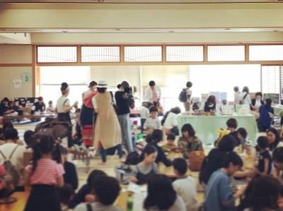 oyakofesu2018042938.jpg