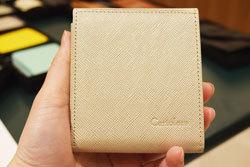 スマート財布