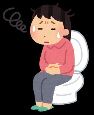 がん ニュース(2018/7/27 23:00) 「直腸がん」の初期症状・進行症状、下血・貧血…