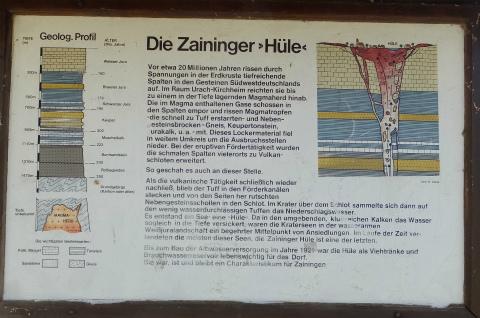 Zaininger Hüle5