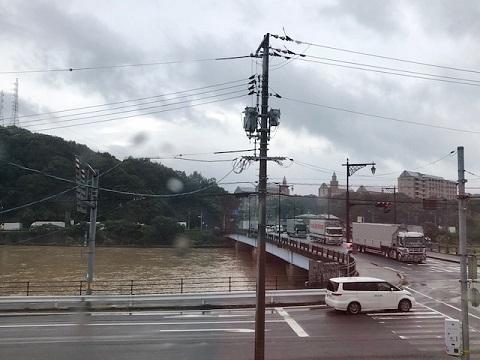 nitagawa180708