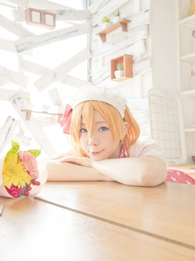 sample_01_honoka_03.jpg