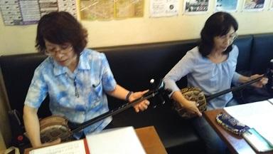 DSC_0136ooeki_matsu.jpg