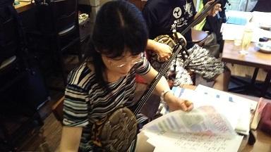DSC_0389yoshida.jpg