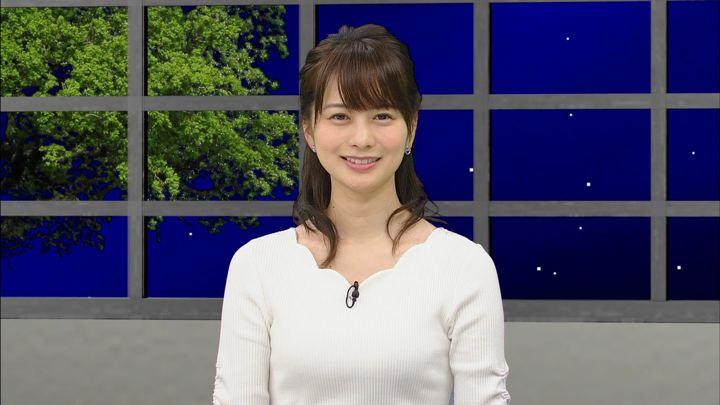 2018年04月21日高見侑里の画像55枚目