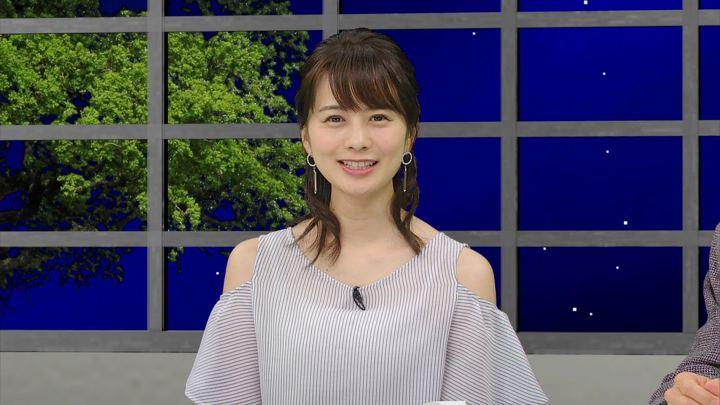 2018年06月16日高見侑里の画像52枚目