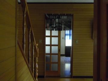 廊下-ldk(旧)