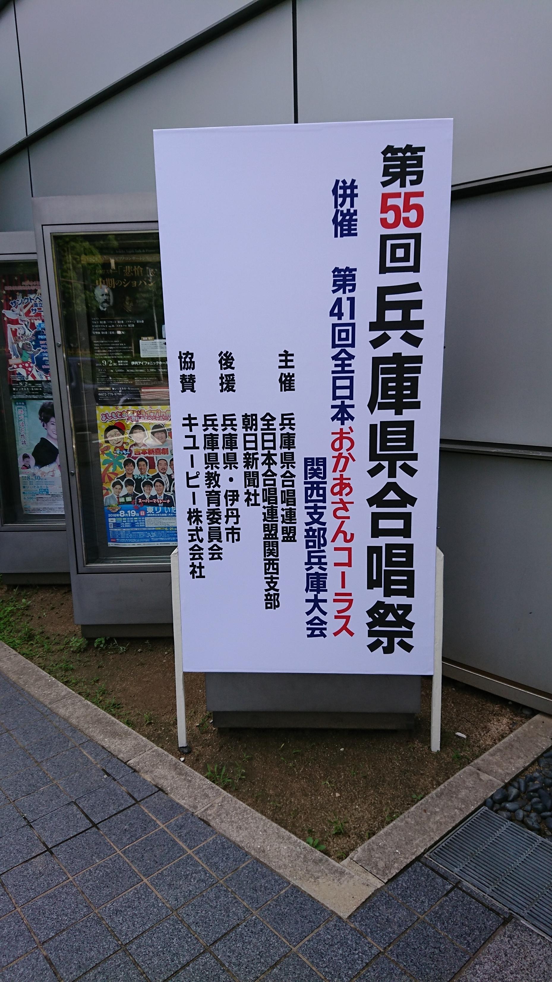DSC_027204.jpg