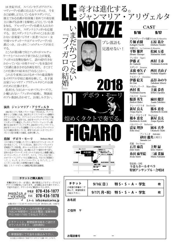figaroback.jpg