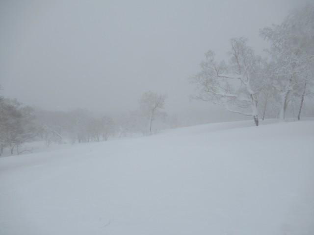 1月1日 風リセットで