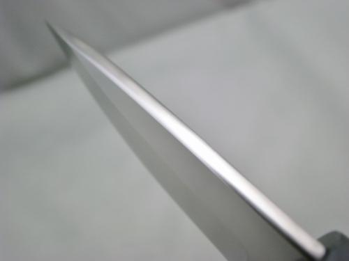 R0017090 (800x600)