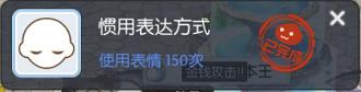 20180711_04.jpg