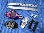 エグゼイド玩具04