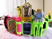 エグゼイド玩具06
