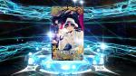 fc2blog_20180614101712085.jpg