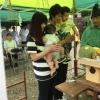 三浦邸地鎮祭2