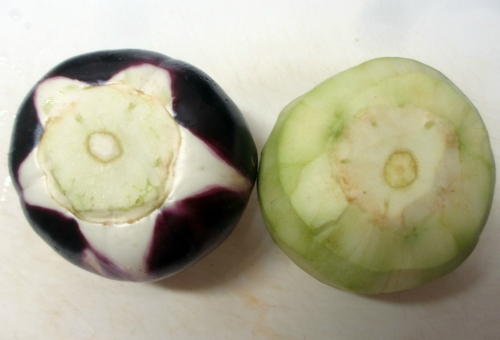 まんじゅう茄子