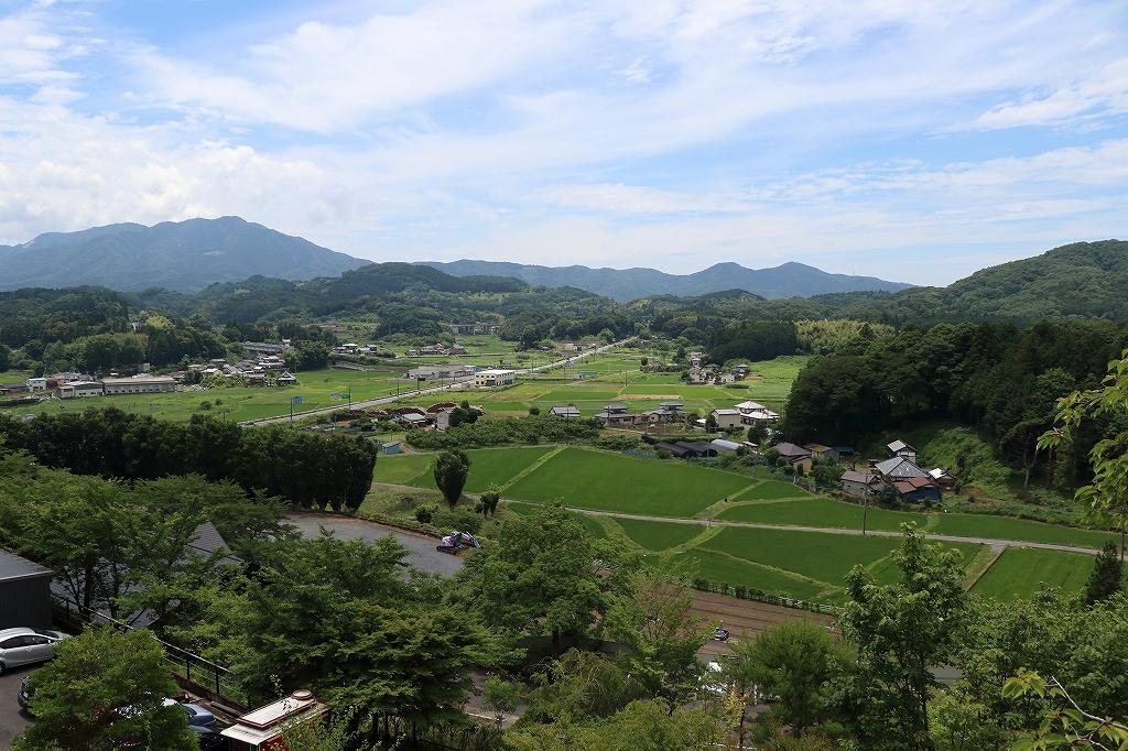 goshuin436.jpg